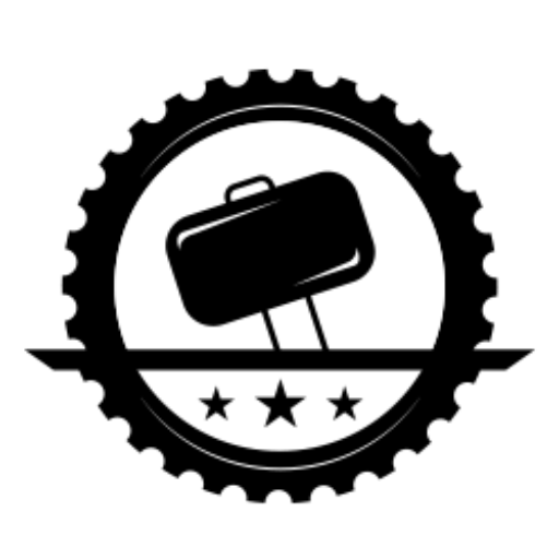 Rockhammer USA